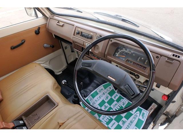 「スバル」「サンバートラック」「トラック」「山形県」の中古車16