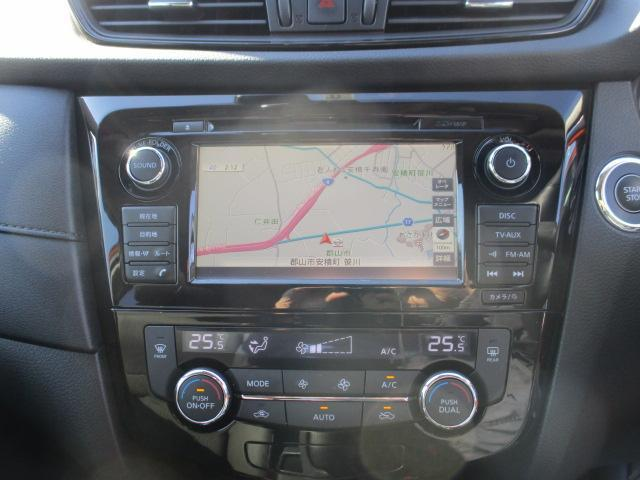 20X  4WD(5枚目)