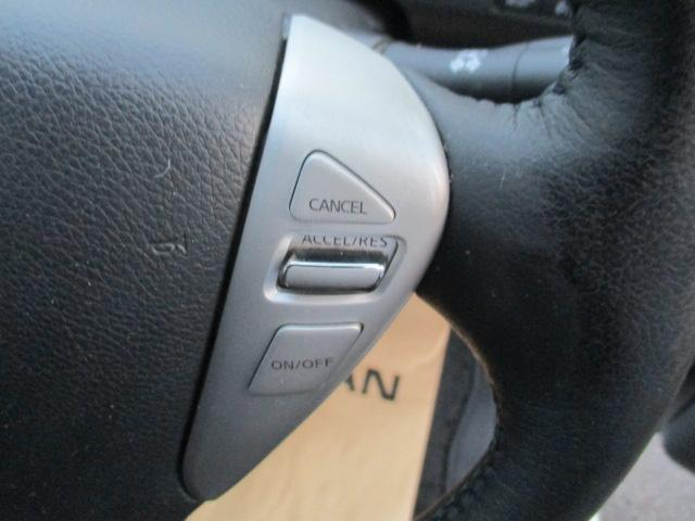ハイウェイスター Vセレクション 4WD(11枚目)