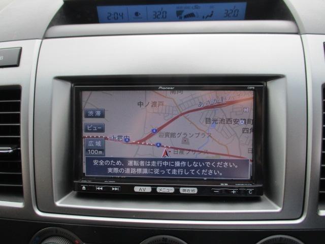 23S  4WD(4枚目)