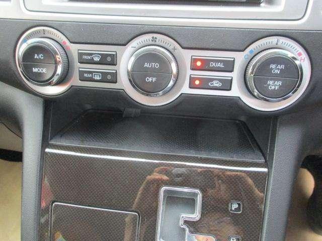 23S  4WD(10枚目)