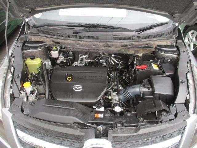 23S  4WD(18枚目)