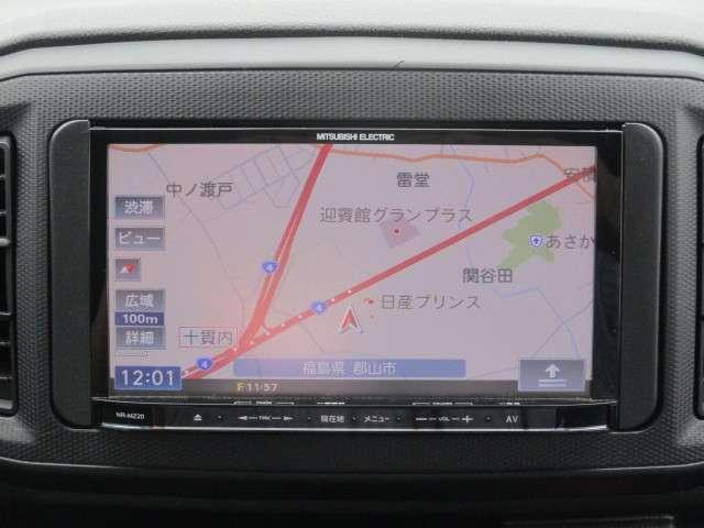 660 L SAIII スマートアシスト ハイビームアシスト(5枚目)