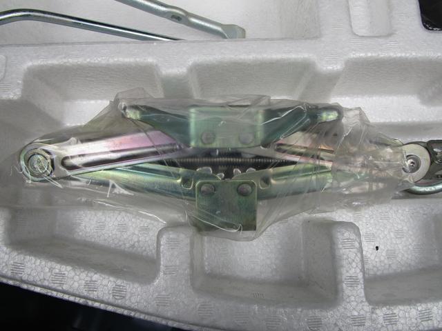 XG 衝突被害軽減ブレーキ アダプティブクルーズコントロール(62枚目)