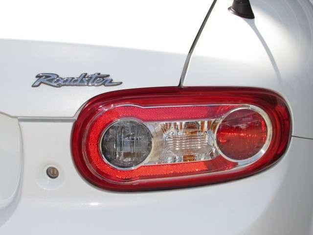 2.0 RS RHT /フルノーマル車(20枚目)