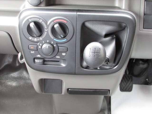 マツダ スクラム 660 PC ハイルーフ 4WD /届済み未使用車