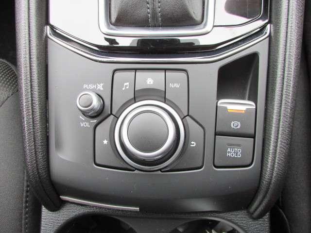 2.2 XD プロアクティブ ディーゼルターボ 4WD (10枚目)