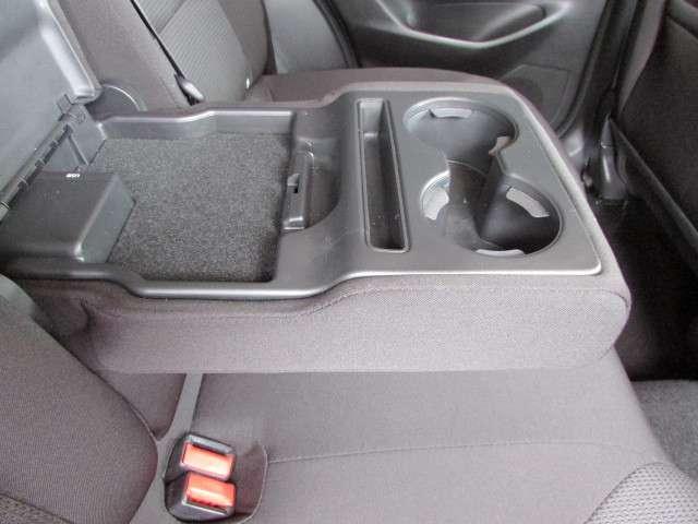 2.2 XD プロアクティブ ディーゼルターボ 4WD (16枚目)