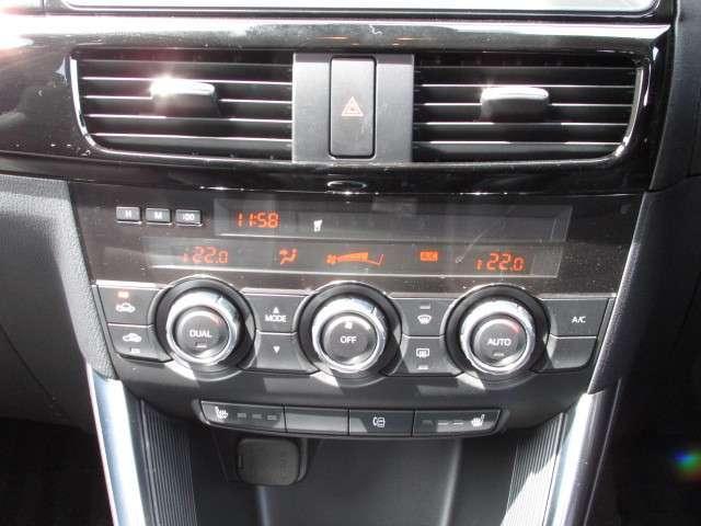 2.2 XD Lパッケージ ディーゼルターボ 4WD (10枚目)