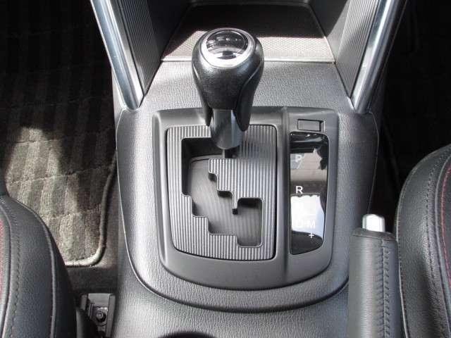 2.2 XD Lパッケージ ディーゼルターボ 4WD (11枚目)