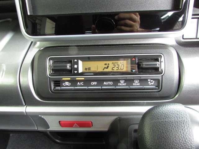 「マツダ」「フレアワゴンタフスタイル」「コンパクトカー」「山形県」の中古車10