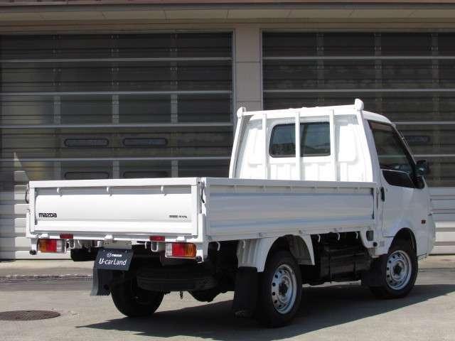 「マツダ」「ボンゴトラック」「トラック」「山形県」の中古車2