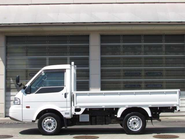 「マツダ」「ボンゴトラック」「トラック」「山形県」の中古車5