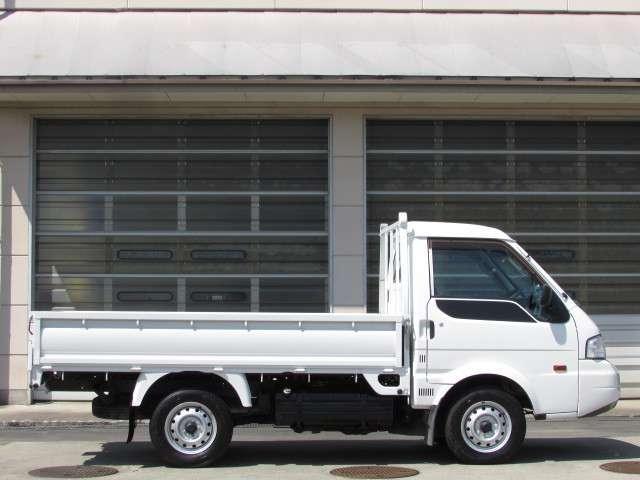 「マツダ」「ボンゴトラック」「トラック」「山形県」の中古車6