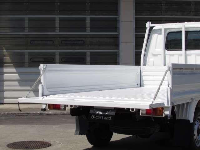 「マツダ」「ボンゴトラック」「トラック」「山形県」の中古車7