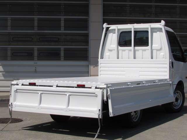 「マツダ」「ボンゴトラック」「トラック」「山形県」の中古車8