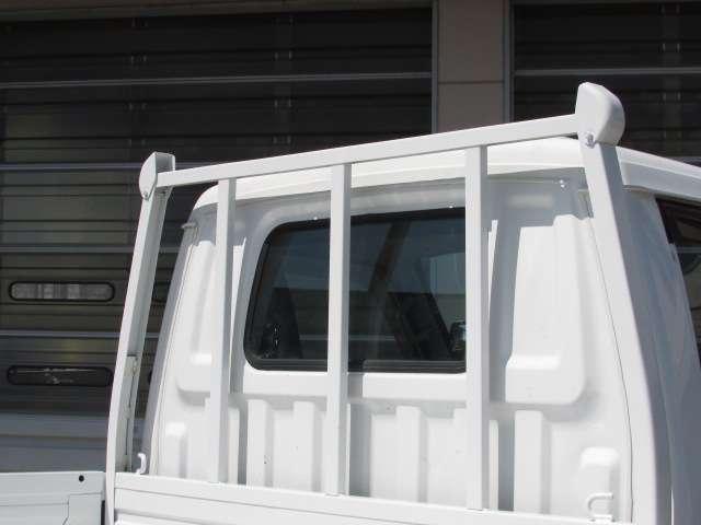 「マツダ」「ボンゴトラック」「トラック」「山形県」の中古車9