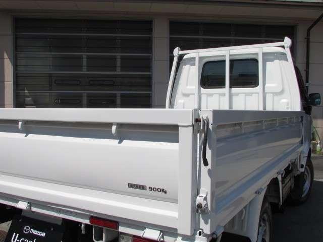 「マツダ」「ボンゴトラック」「トラック」「山形県」の中古車10