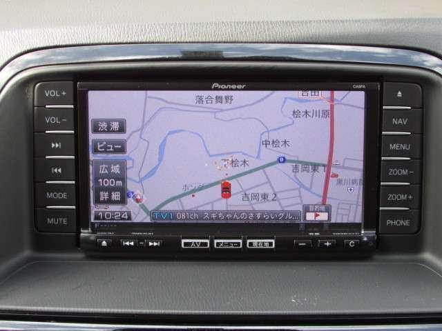 「マツダ」「CX-5」「SUV・クロカン」「山形県」の中古車9