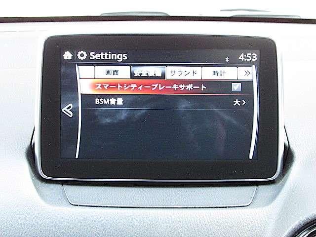 1.5 XD アーバン スタイリッシュ モード ディーゼルタ(9枚目)