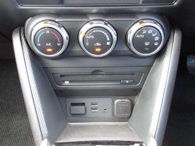 「マツダ」「CX-3」「SUV・クロカン」「山形県」の中古車9