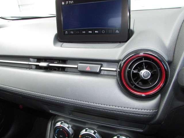 「マツダ」「CX-3」「SUV・クロカン」「山形県」の中古車13