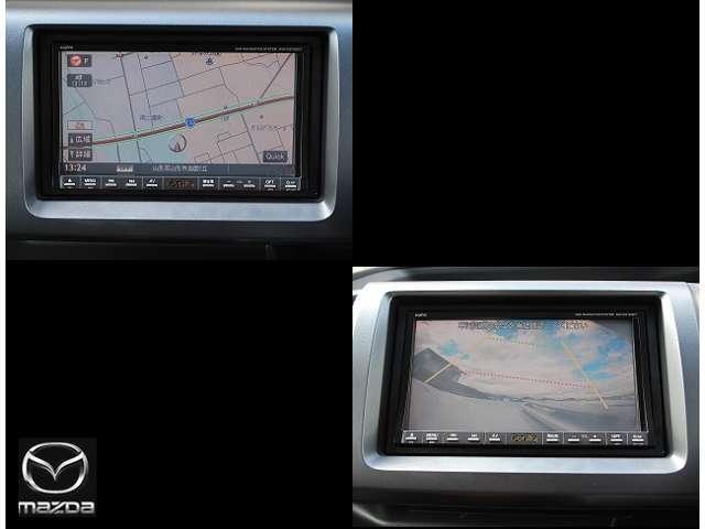 2.0 スパーダ Z 4WD VSA/ヒルスタートアシスト(8枚目)