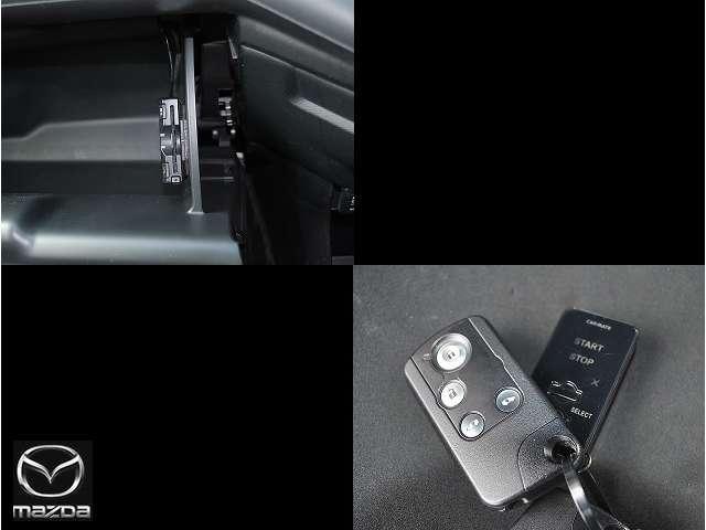 2.0 スパーダ Z 4WD VSA/ヒルスタートアシスト(12枚目)