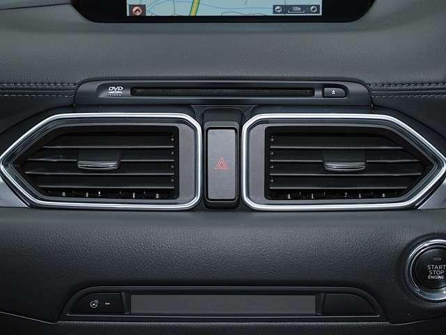 XD プロアクティブ AWD AT誤発進抑制制御(前後進)/マツダ・レーダー・クルーズコントロール(MRCC)/車線逸脱警報システム/ブラインド・スポット・モニタリング/アドバンストSCBS/SCBS R/(8枚目)