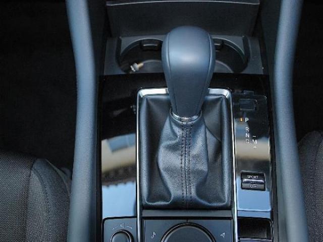 Xプロアクティブ ツーリングセレクション AWD 誤発進抑制制御/衝突被害軽減装置/車線逸脱警報システム/マツダ・レーダー・クルーズ・コントロール/レーン・キープ・アシスト・システム/ブラインド・スポット・モニタリング(11枚目)