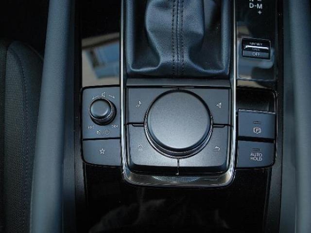 Xプロアクティブ ツーリングセレクション AWD 誤発進抑制制御/衝突被害軽減装置/車線逸脱警報システム/マツダ・レーダー・クルーズ・コントロール/レーン・キープ・アシスト・システム/ブラインド・スポット・モニタリング(12枚目)