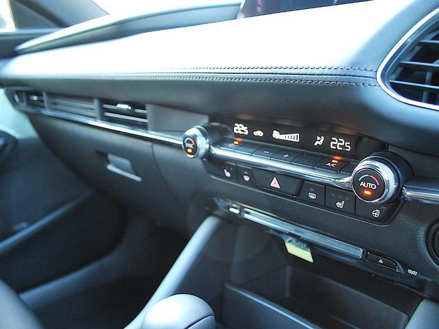 Xプロアクティブ ツーリングセレクション AWD 誤発進抑制制御/衝突被害軽減装置/車線逸脱警報システム/マツダ・レーダー・クルーズ・コントロール/レーン・キープ・アシスト・システム/ブラインド・スポット・モニタリング(38枚目)