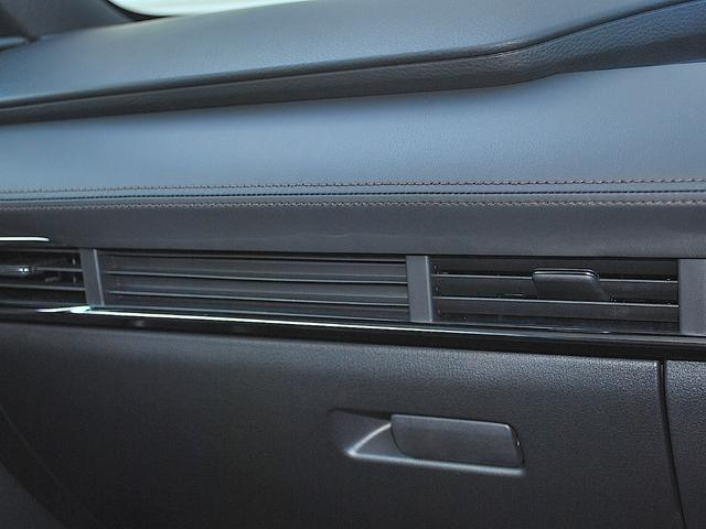Xプロアクティブ ツーリングセレクション AWD 誤発進抑制制御/衝突被害軽減装置/車線逸脱警報システム/マツダ・レーダー・クルーズ・コントロール/レーン・キープ・アシスト・システム/ブラインド・スポット・モニタリング(39枚目)