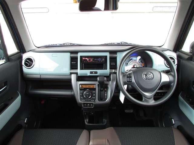 660 XGスペシャル 4WD (6枚目)