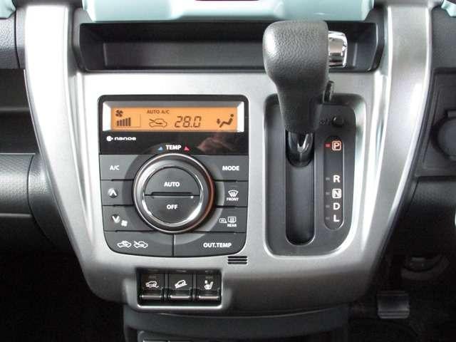 660 XGスペシャル 4WD (8枚目)