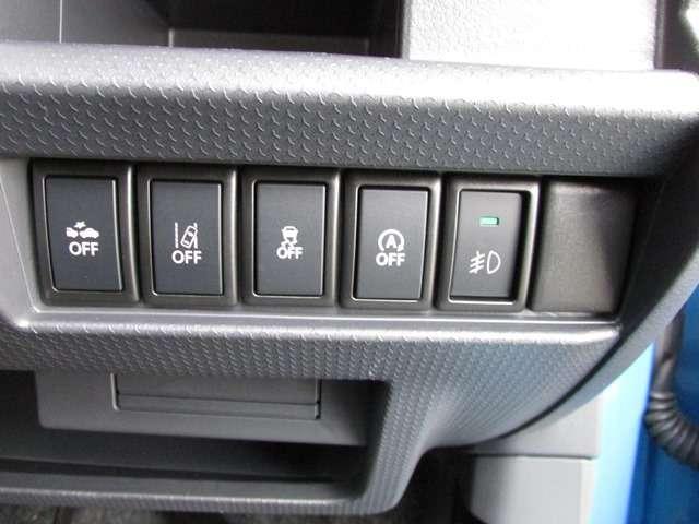 660 XGスペシャル 4WD (10枚目)