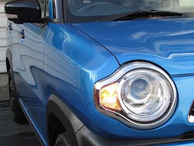 660 XGスペシャル 4WD (18枚目)