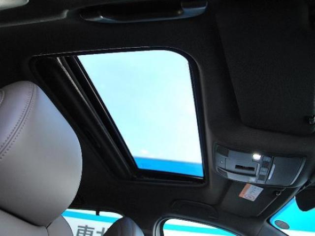 XD エクスクルーシブモード 360°ビュー・モニター AT誤発進抑制制御(前後進時) 車線逸脱警報 アドバンスト・スマート・シティ・ブレーキ・サポート スマート・シティ・ブレーキ・サポート アダブティブ・LED・ヘッドライト(12枚目)