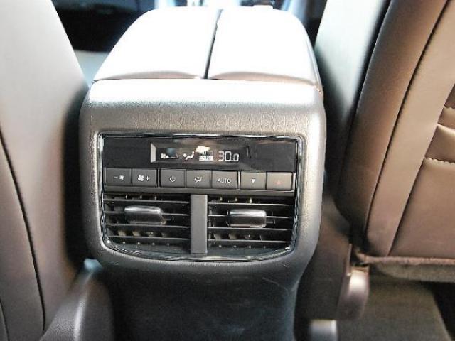 XD エクスクルーシブモード 360°ビュー・モニター AT誤発進抑制制御(前後進時) 車線逸脱警報 アドバンスト・スマート・シティ・ブレーキ・サポート スマート・シティ・ブレーキ・サポート アダブティブ・LED・ヘッドライト(17枚目)