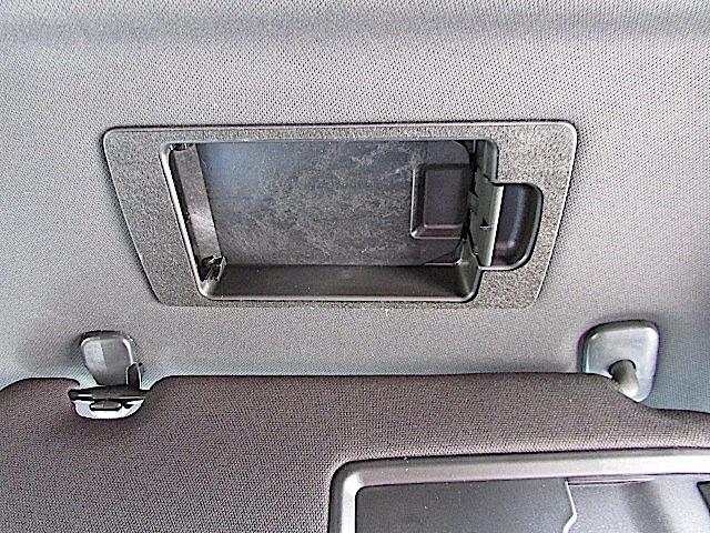 XD Lパッケージ AWD アドバンスド・スマート・シティ・ブレーキ・サポート マツダ・レーダー・クルーズ・コントロール 車速逸脱警報システム 360°ビュー・モニター AT誤発進抑制制御(前後進)(14枚目)