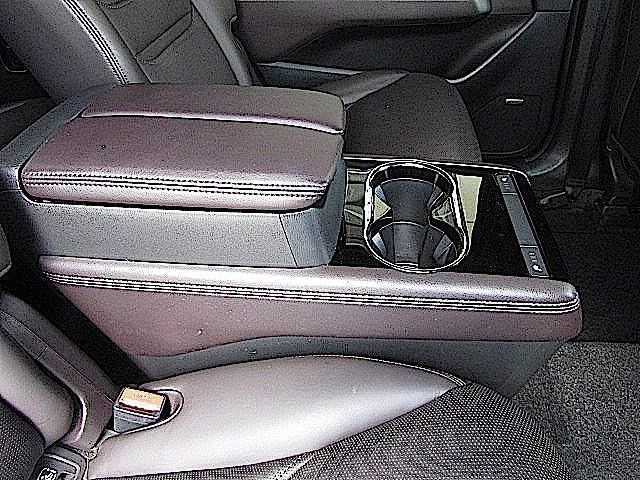 XD Lパッケージ AWD アドバンスド・スマート・シティ・ブレーキ・サポート マツダ・レーダー・クルーズ・コントロール 車速逸脱警報システム 360°ビュー・モニター AT誤発進抑制制御(前後進)(19枚目)