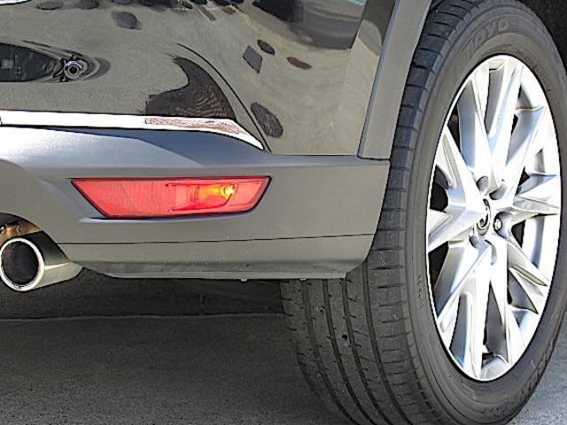 XD Lパッケージ AWD アドバンスド・スマート・シティ・ブレーキ・サポート マツダ・レーダー・クルーズ・コントロール 車速逸脱警報システム 360°ビュー・モニター AT誤発進抑制制御(前後進)(26枚目)