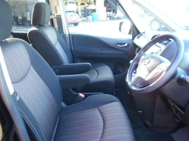 30万円以上のお車には1年間のワイド保証付き★延長保証プランもご用意しております。