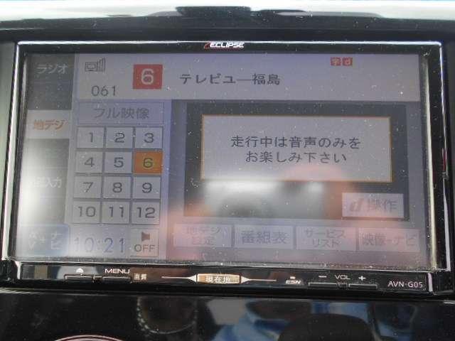 660 ハイウェイスターX 4WD(17枚目)