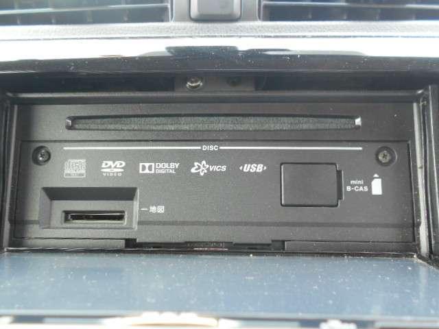 660 ハイウェイスターX 4WD(18枚目)