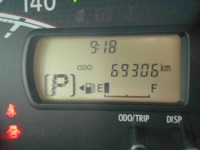 660 X 4WD(15枚目)