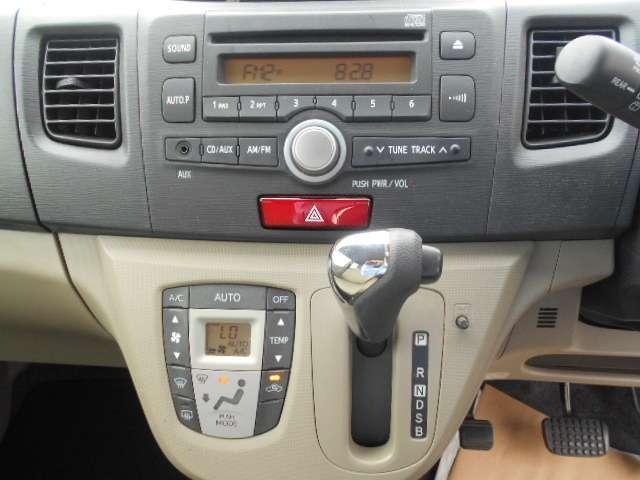 660 X 4WD(16枚目)