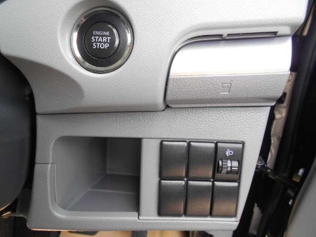 660 FX リミテッド ポータブルナビ付き(11枚目)