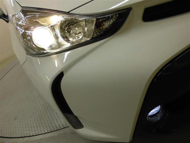トヨタ プリウスアルファ S メモリーナビTV ワンオーナー