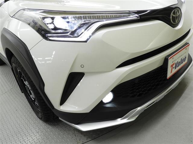 G-T 4WD MTGオリジナル 4WD バックモニター(4枚目)